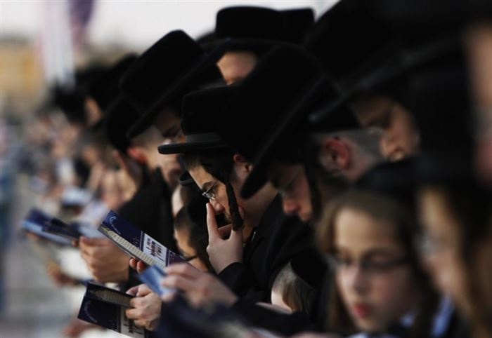 Meaningful Yom Kippur Images For Kids