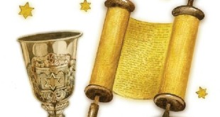 Beautiful Yom Kippur Images For Kids