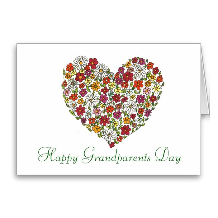 Free Beautiful Grandparents Day Pictures For Facebook Cover
