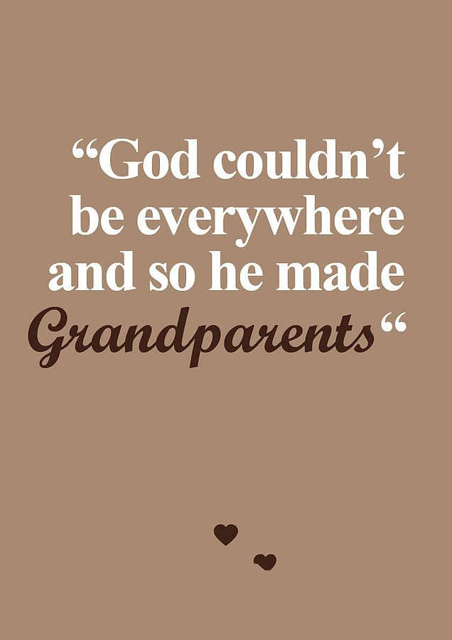 Best Free Grandparents Day Pictures For Facebook Cover
