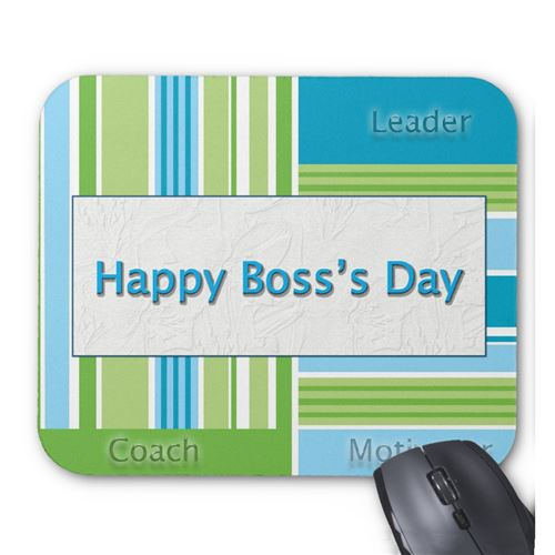Beautiful Happy Boss's Day Images