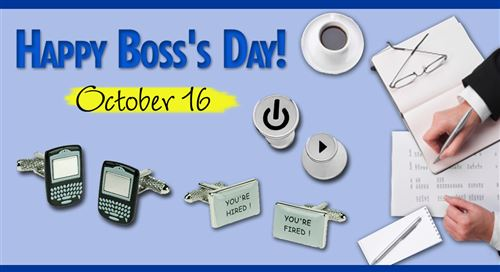 Beautiful Happy Boss's Day Pictures Free