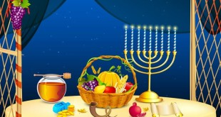 Best Pictures Of Sukkot For Kids