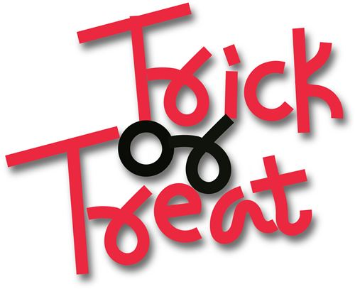 Beautiful Halloween Clipart For Mac