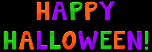 Best Free Halloween Clipart For Mac