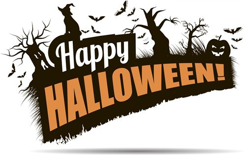 Free Unique Halloween Clipart For Mac
