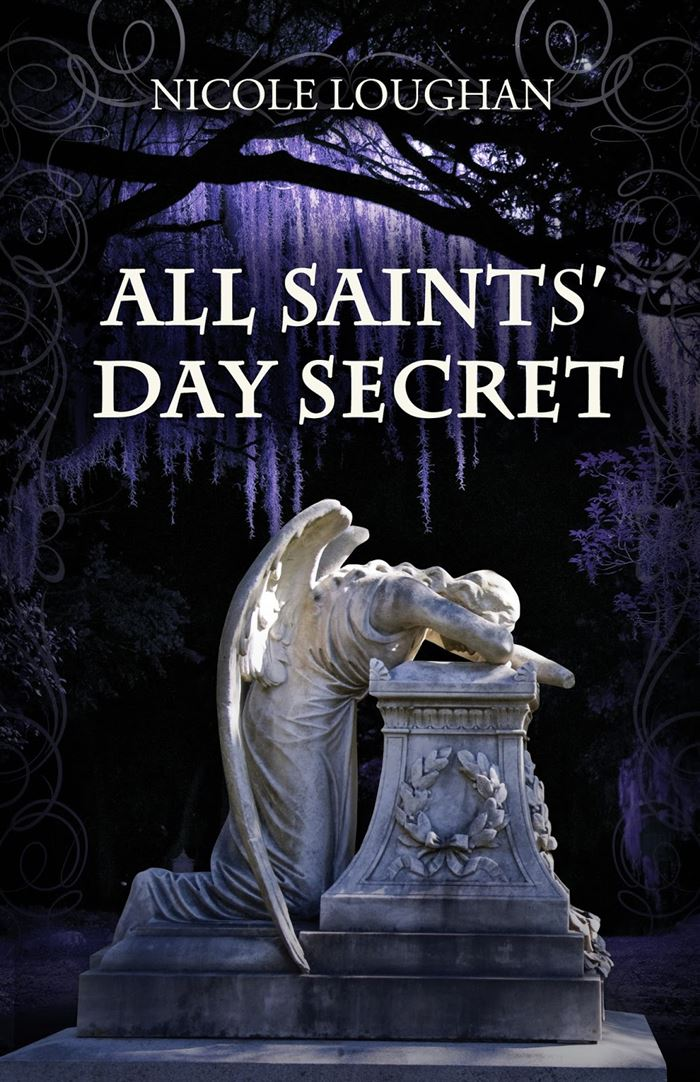 Best All Saints Day Images For Facebook Timeline