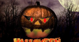 Free Beautiful Halloween Background Images