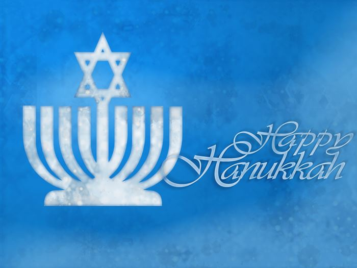 Meaningful Happy Hanukkah Pictures For Facebook