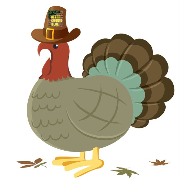 Beautiful Happy Thanksgiving Pictures Clip Art