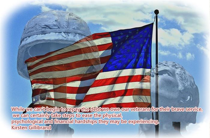 Beautiful Happy Veterans Day Images And Quotes