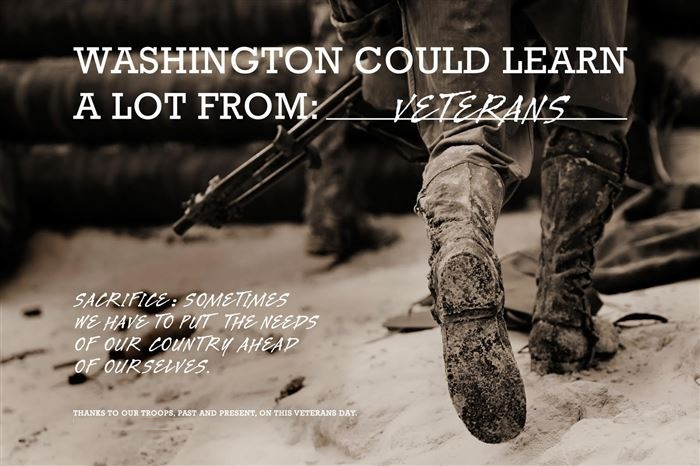Meaningful Happy Veterans Day Images And Quotes