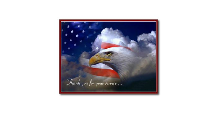Beautiful Happy Veterans Day Pictures With Quotes