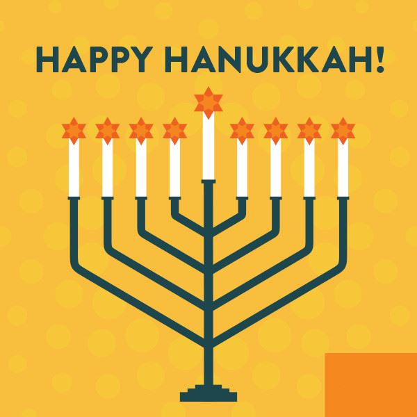 Free Meaningful Happy Hanukkah Images For Facebook