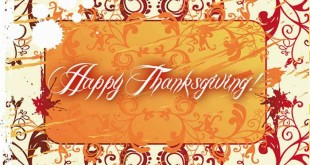 Free Happy Thanksgiving Pictures For Facebook