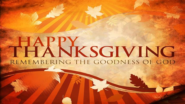 Free Beautiful Happy Thanksgiving Pictures For Facebook