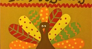 Free Happy Thanksgiving Turkey Pictures For Kids