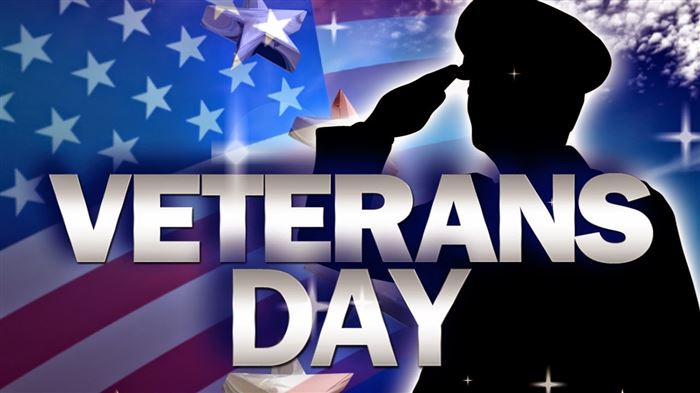 Beautiful Happy Veterans Day Clip Art For Kids