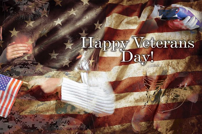 Free Happy Veterans Day Photos For Facebook Avatar