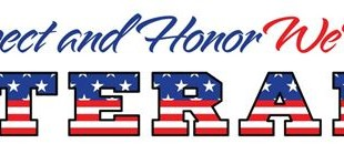Meaningful Happy Veterans Day Banners For Facebook