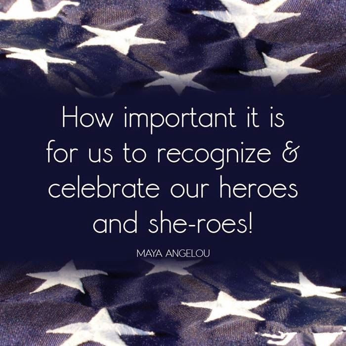 Meaningful Happy Veterans Day Photos With Quotes