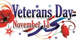 Top Free Animated Happy Veterans Day Clip Art