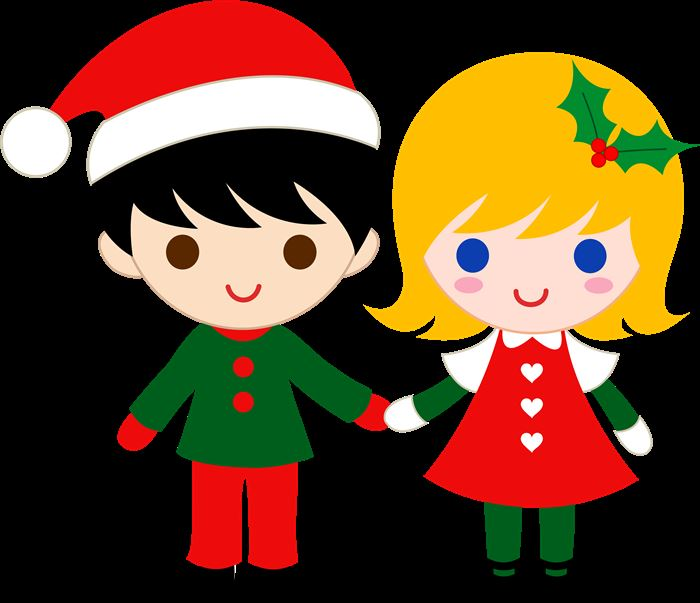 Meaningful Christmas Clip Art Pictures For Children
