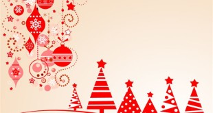 Christmas Clip Art Backgrounds For Free