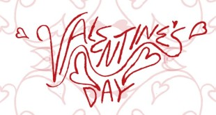 Best Free Happy St Valentines Day Pictures Graphics