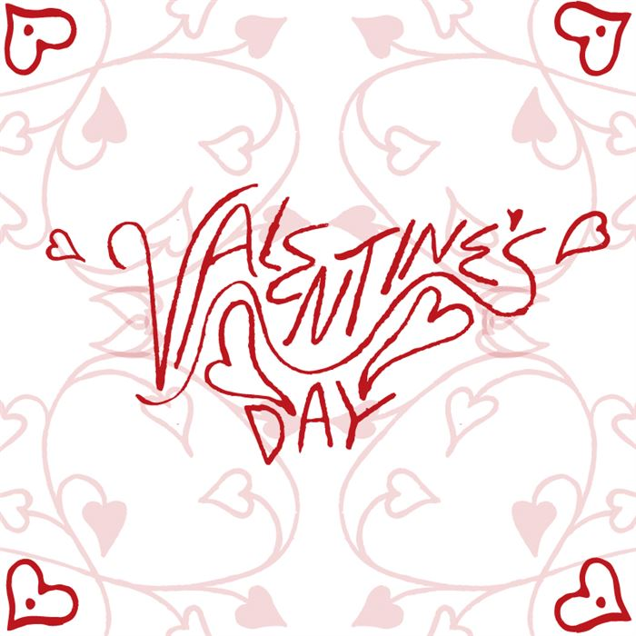 Beautiful Happy St Valentines Day Pictures Graphics Free