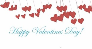 Best Valentine's Day Card Templates For Microsoft Word